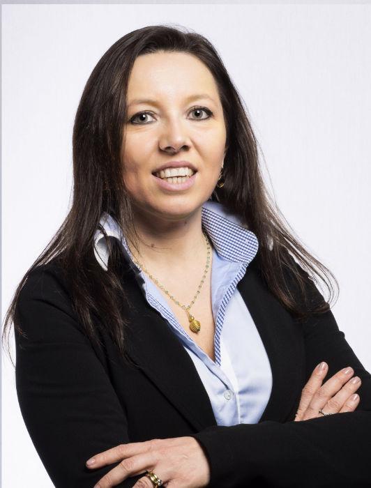 cristina-gualandri-consulente-impresa
