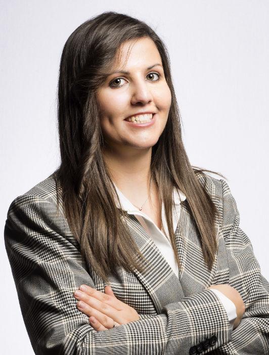 cristina-stefanazzi-consulente-impresa