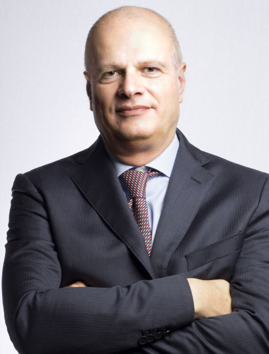 luigi-moranduzzo-consulente-impresa